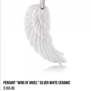 Thortiuda 'Angel Wisperer